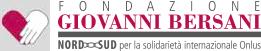 Fondazione Giovanni Bersani