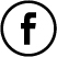 facebook_nonprofitblog