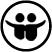 slideshare_nonprofitblog