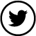 twitter_nonprofitblog