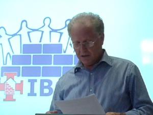 Alberto-Osti-presidente-IBO-Italia