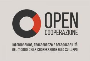 logo-stampa-open-cooperazione